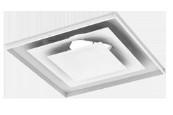 tmsa underfloor heating systems wiring diagrams