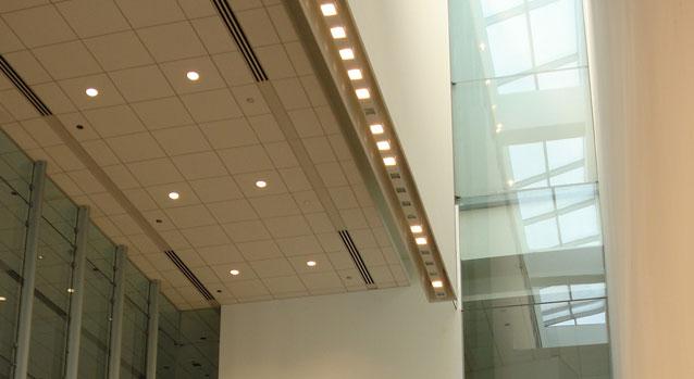 ceiling fan wiring diagrams ml 37  ml 37