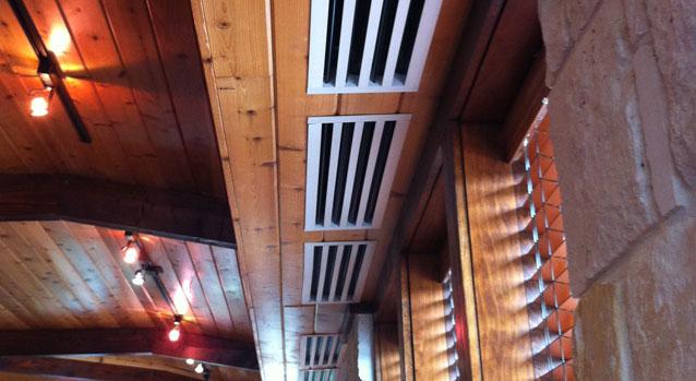 ceiling fan wiring diagrams ml 39  ml 39