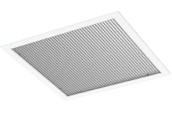 Titus Hvac Engineering Innovative Air Distribution